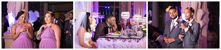 Kapok Photographer, Florida Wedding Photographer, Castorina Photography & Films, Clearwater Wedding Photographer_0029