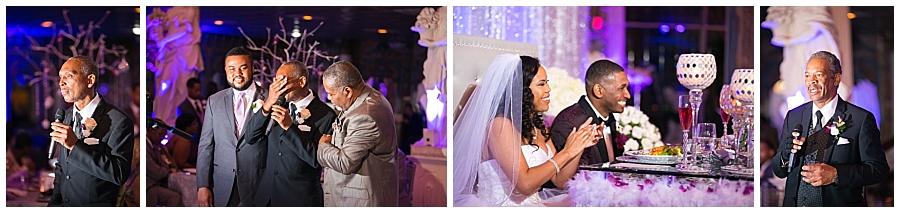 Kapok Photographer, Florida Wedding Photographer, Castorina Photography & Films, Clearwater Wedding Photographer_0030