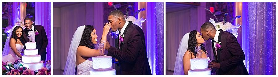 Kapok Photographer, Florida Wedding Photographer, Castorina Photography & Films, Clearwater Wedding Photographer_0031