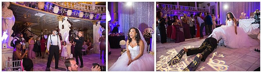 Kapok Photographer, Florida Wedding Photographer, Castorina Photography & Films, Clearwater Wedding Photographer_0032