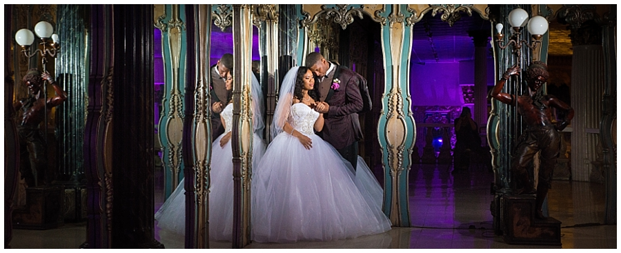 Kapok Photographer, Florida Wedding Photographer, Castorina Photography & Films, Clearwater Wedding Photographer_0033
