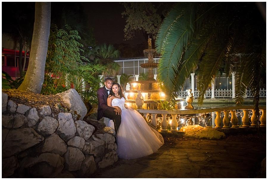 Kapok Photographer, Florida Wedding Photographer, Castorina Photography & Films, Clearwater Wedding Photographer_0034