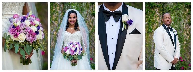 Clearwater Wedding Photos, Kapok Wedding Photographer, Castorina Photography & Films_0017