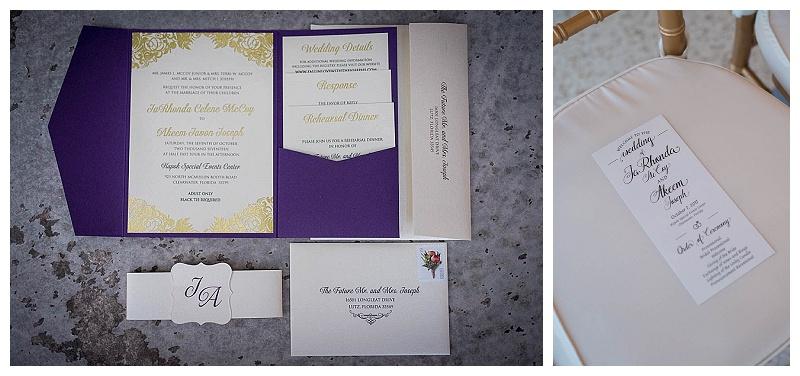 Clearwater Wedding Photos, Kapok Wedding Photographer, Castorina Photography & Films_0018