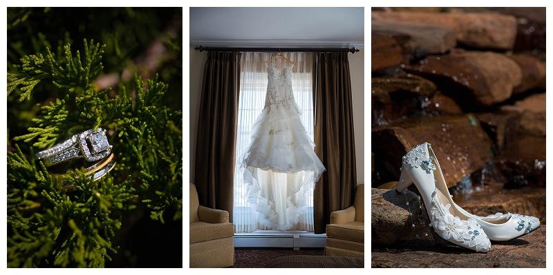 Colorado Wedding photos, Stanley Hotel Weddings, Castorina Photography_0001