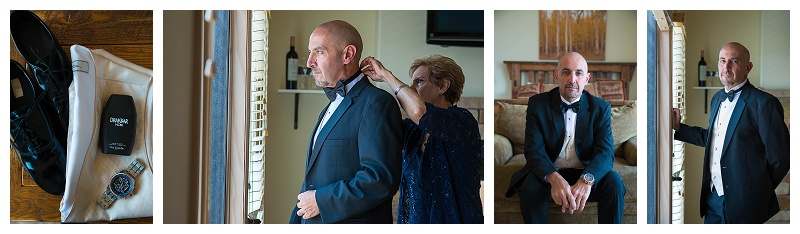 Colorado Wedding photos, Stanley Hotel Weddings, Castorina Photography_0002