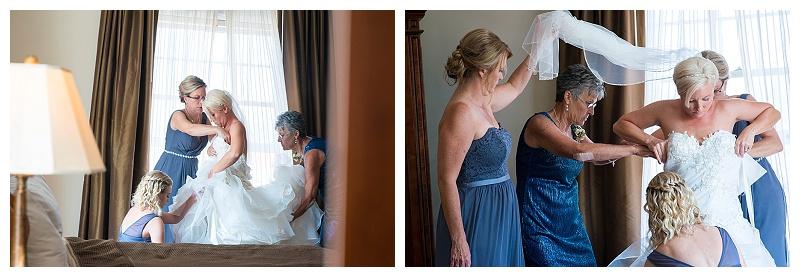 Colorado Wedding photos, Stanley Hotel Weddings, Castorina Photography_0005