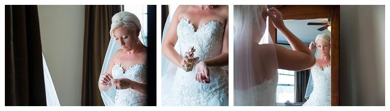 Colorado Wedding photos, Stanley Hotel Weddings, Castorina Photography_0006