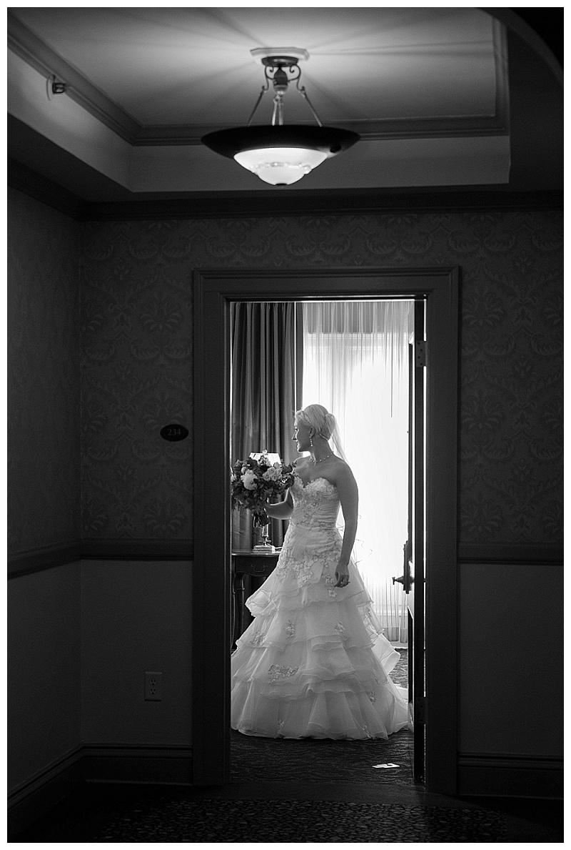 Colorado Wedding photos, Stanley Hotel Weddings, Castorina Photography_0007