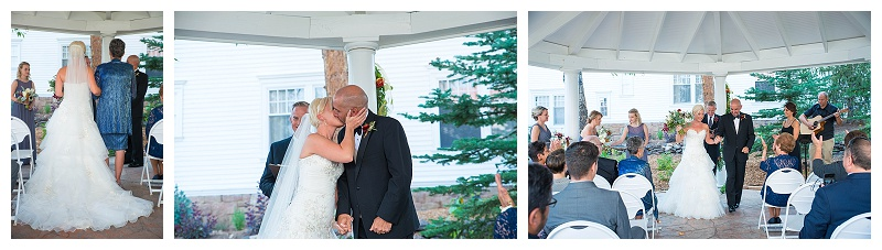 Colorado Wedding photos, Stanley Hotel Weddings, Castorina Photography_0008