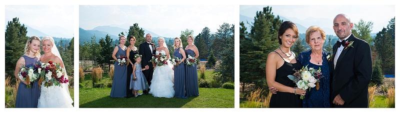 Colorado Wedding photos, Stanley Hotel Weddings, Castorina Photography_0009
