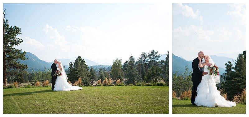 Colorado Wedding photos, Stanley Hotel Weddings, Castorina Photography_0010