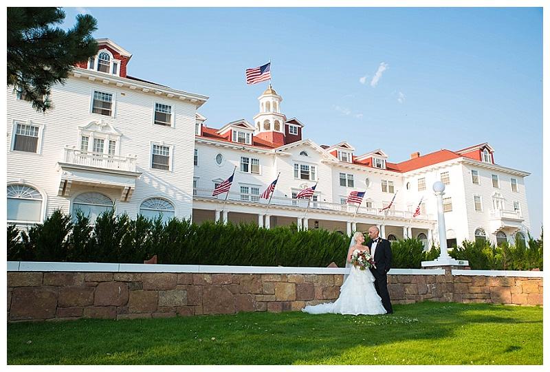 Colorado Wedding photos, Stanley Hotel Weddings, Castorina Photography_0012
