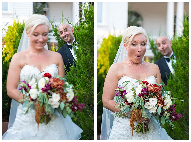 Colorado Wedding photos, Stanley Hotel Weddings, Castorina Photography_0014