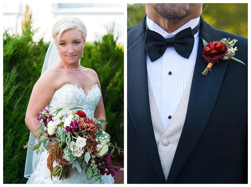 Colorado Wedding photos, Stanley Hotel Weddings, Castorina Photography_0015