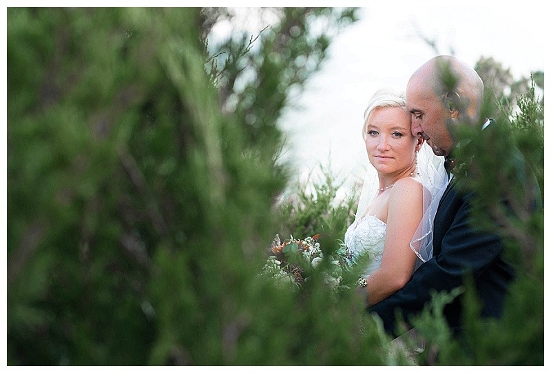 Colorado Wedding photos, Stanley Hotel Weddings, Castorina Photography_0016