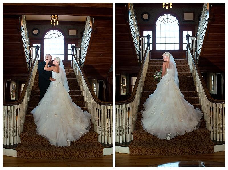 Colorado Wedding photos, Stanley Hotel Weddings, Castorina Photography_0017