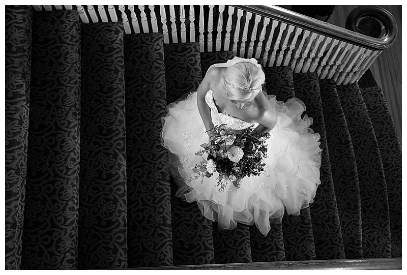 Colorado Wedding photos, Stanley Hotel Weddings, Castorina Photography_0018