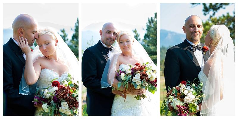 Colorado Wedding photos, Stanley Hotel Weddings, Castorina Photography_0020