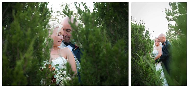 Colorado Wedding photos, Stanley Hotel Weddings, Castorina Photography_0021