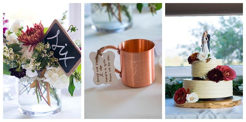 Colorado Wedding photos, Stanley Hotel Weddings, Castorina Photography_0022