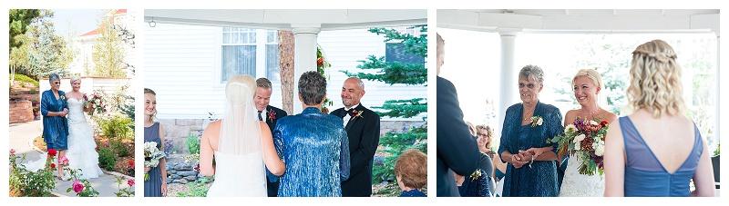 Colorado Wedding photos, Stanley Hotel Weddings, Castorina Photography_0023