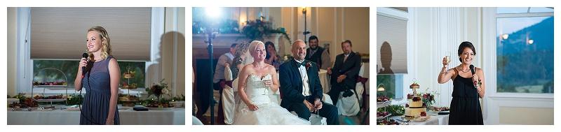 Colorado Wedding photos, Stanley Hotel Weddings, Castorina Photography_0024
