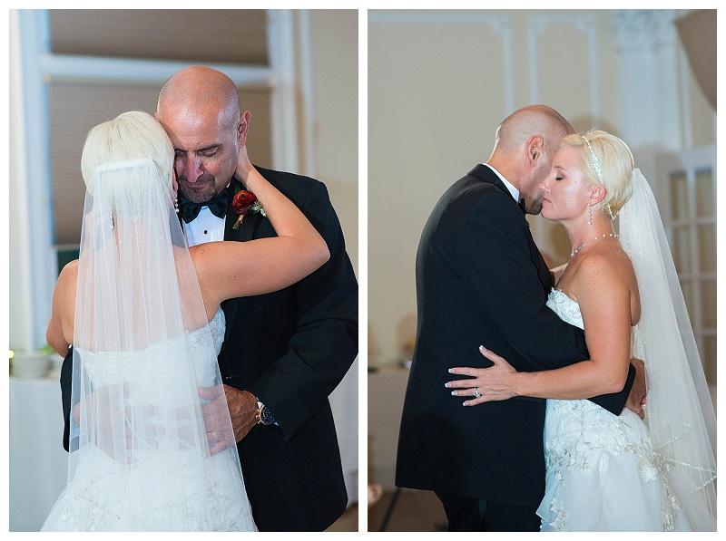 Colorado Wedding photos, Stanley Hotel Weddings, Castorina Photography_0025