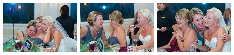 Colorado Wedding photos, Stanley Hotel Weddings, Castorina Photography_0027