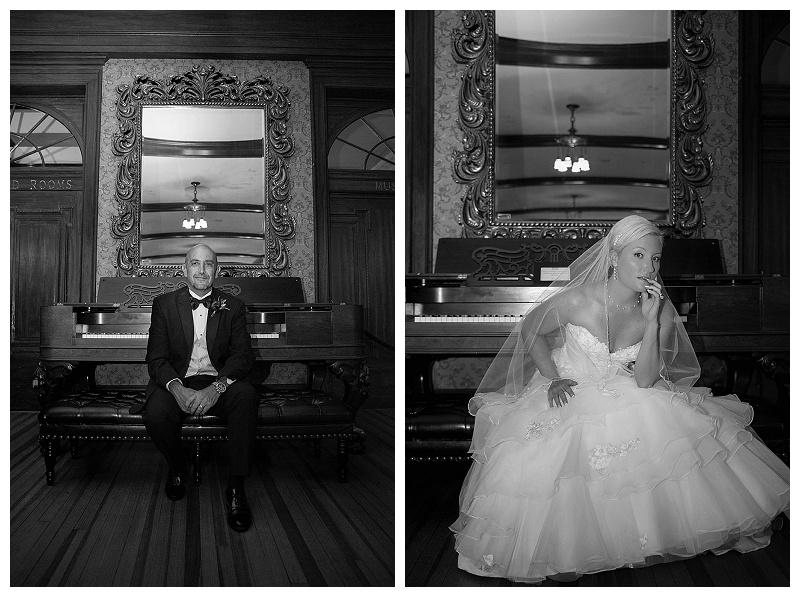 Colorado Wedding photos, Stanley Hotel Weddings, Castorina Photography_0028