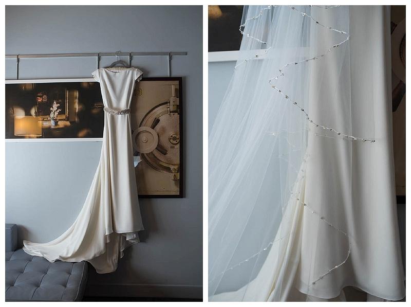 Sacred Heart Tampa, Tampa Wedding Photos, The Vault Wedding Photographer, Castorina Photography & Films_0007
