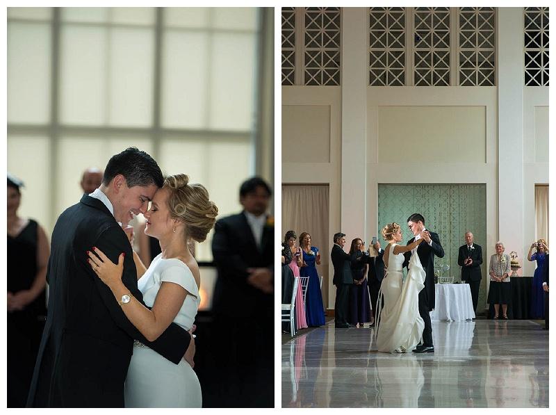Sacred Heart Tampa, Tampa Wedding Photos, The Vault Wedding Photographer, Castorina Photography & Films_0025