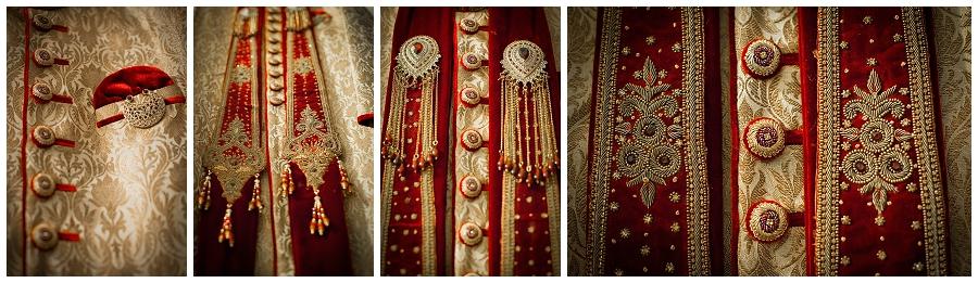 Indian wedding photos, Castorina Photography_0004
