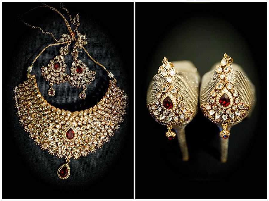 Indian wedding photos, Castorina Photography_0006