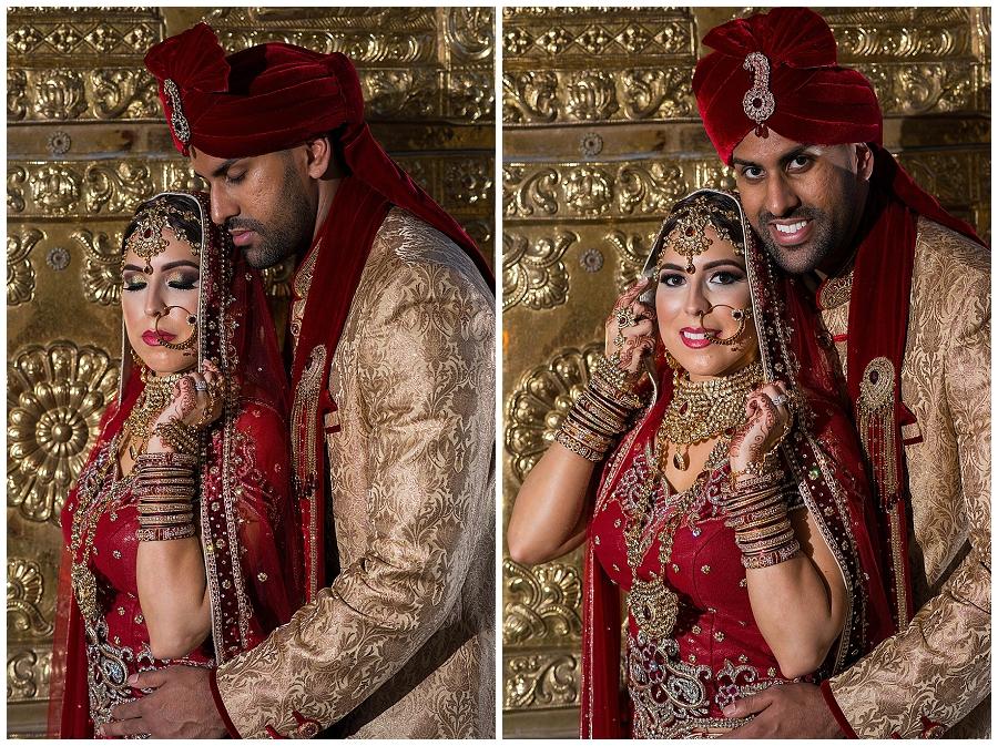 Indian wedding photos, Castorina Photography_0010