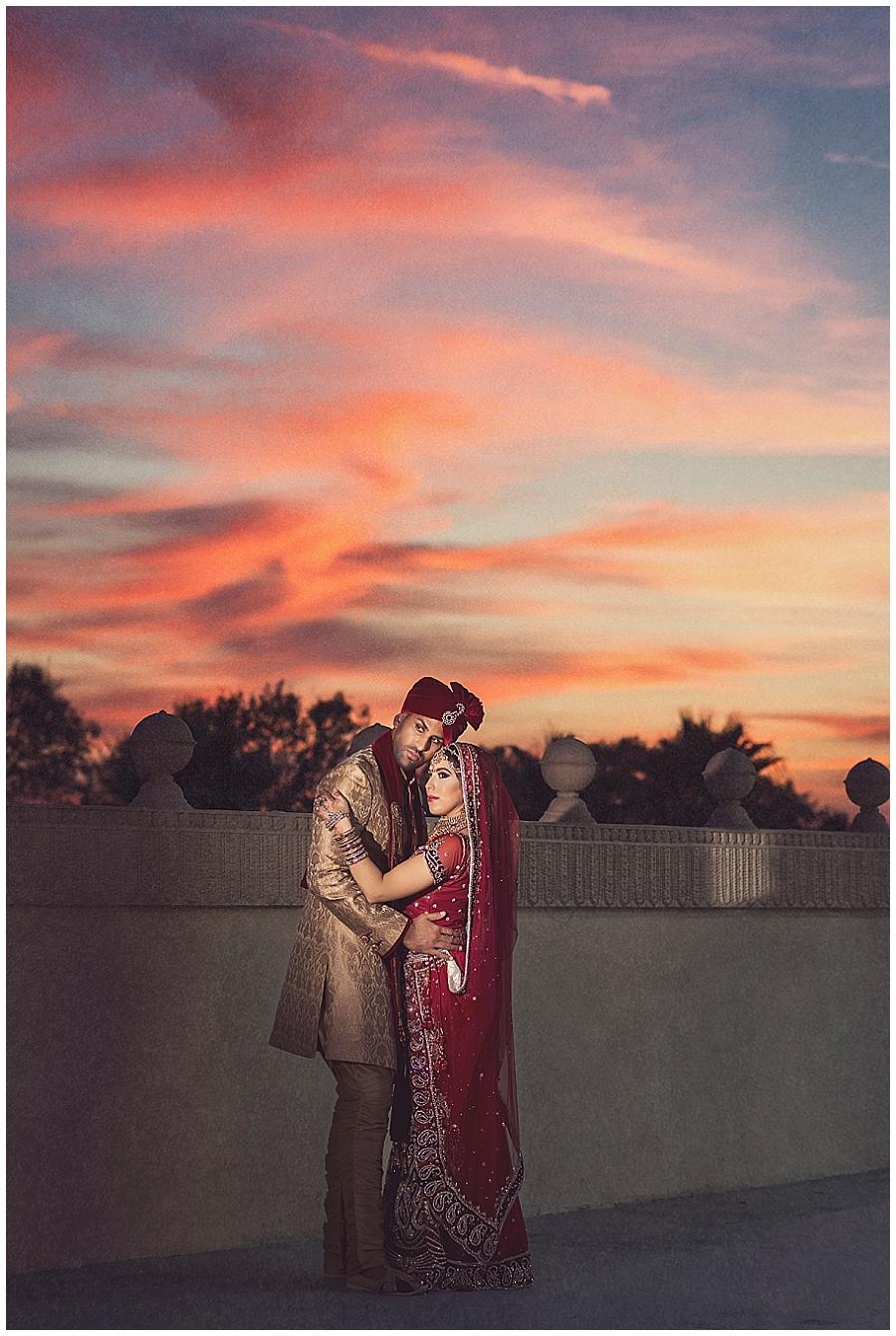 Indian wedding photos, Castorina Photography_0012