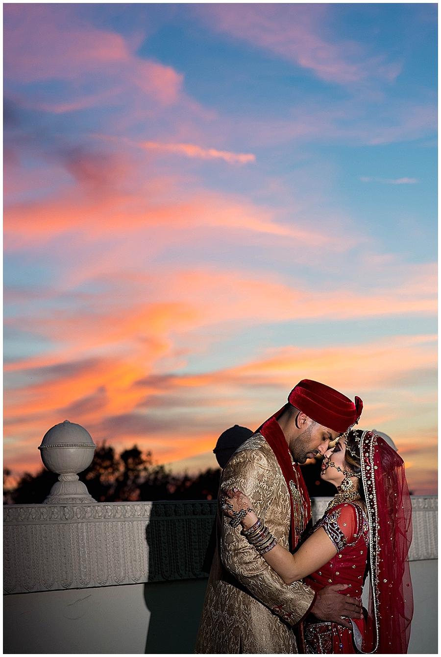 Indian wedding photos, Castorina Photography_0013