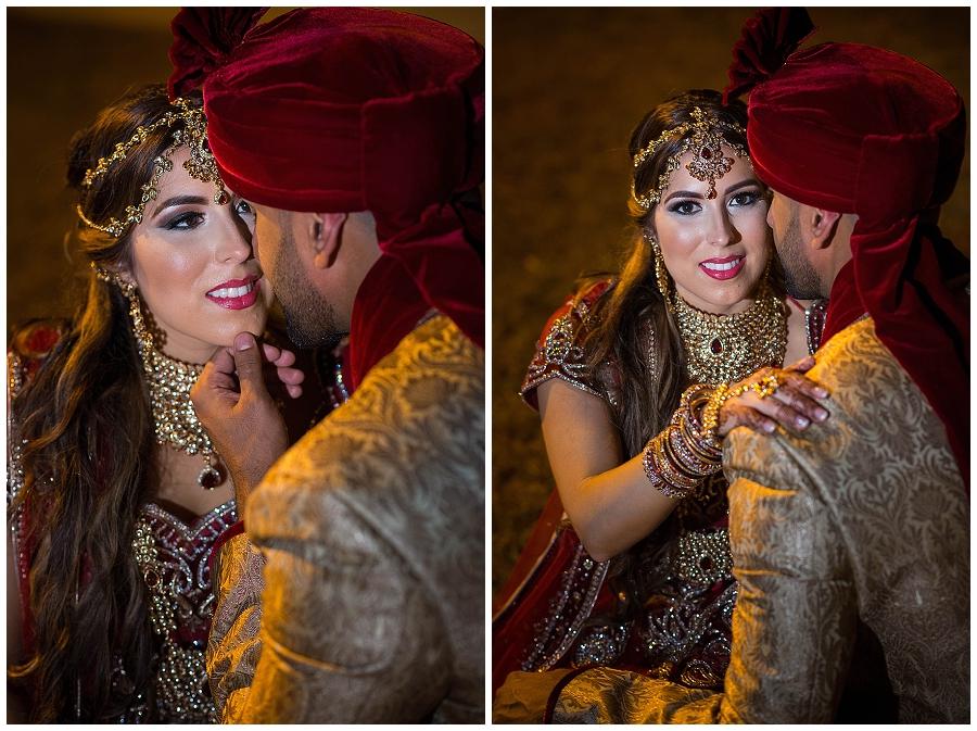 Indian wedding photos, Castorina Photography_0018