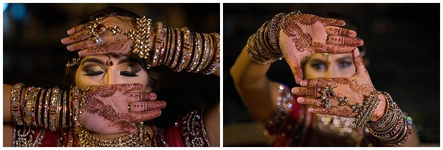 Indian wedding photos, Castorina Photography_0021