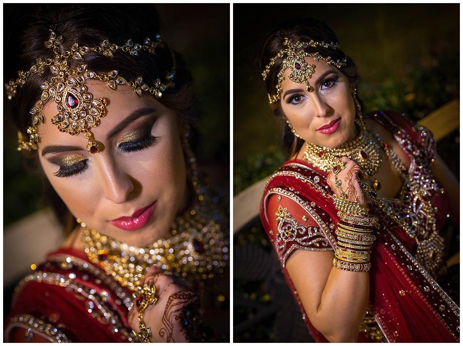 Indian wedding photos, Castorina Photography_0022