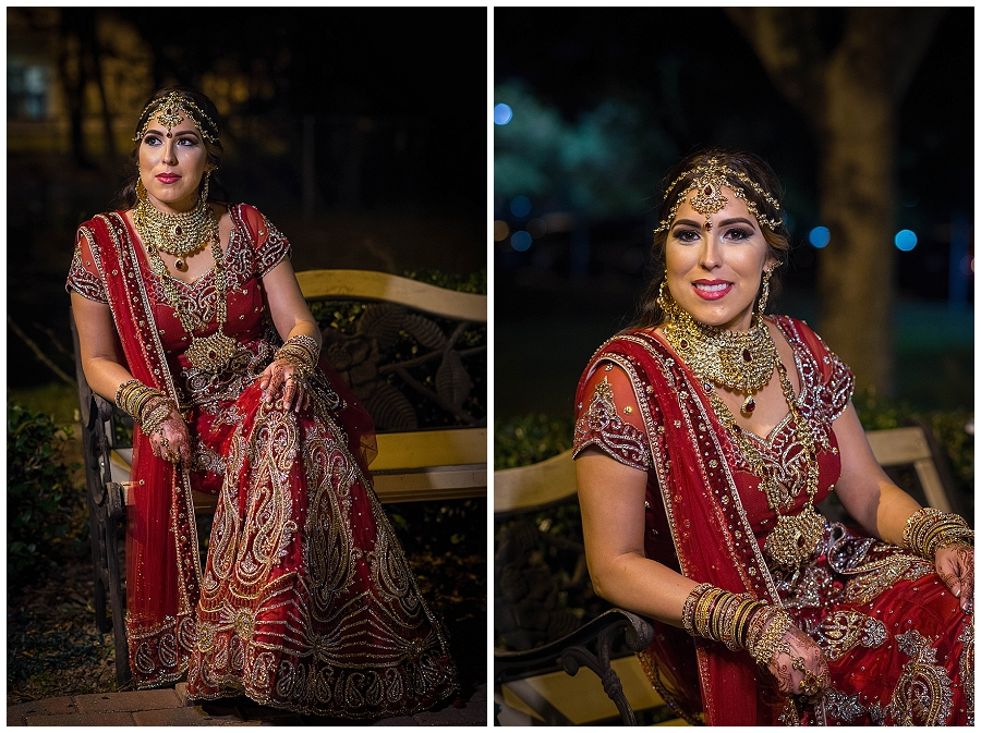 Indian wedding photos, Castorina Photography_0023