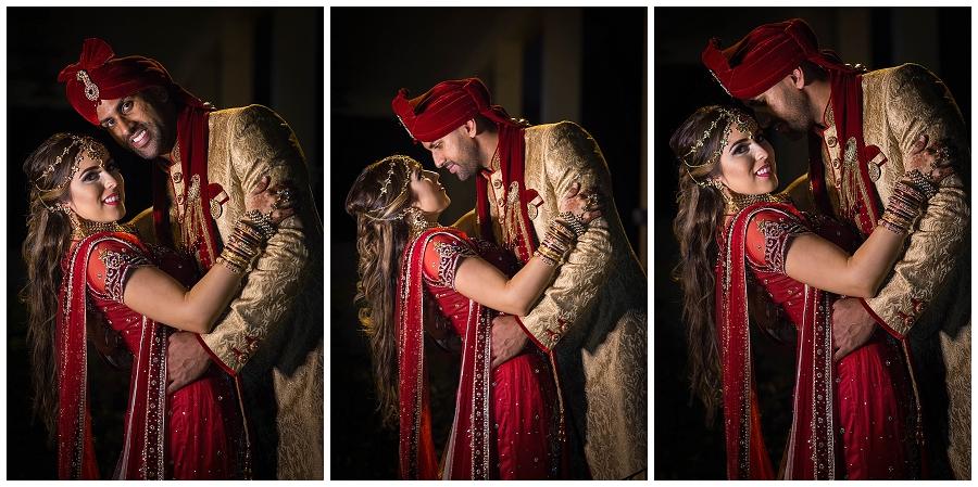 Indian wedding photos, Castorina Photography_0026
