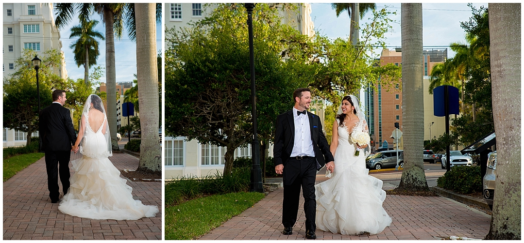 South Florida Museum, Sarasota Wedding Photographer, Castorina Photography_0024