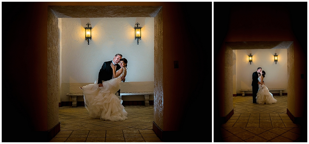 South Florida Museum, Sarasota Wedding Photographer, Castorina Photography_0027