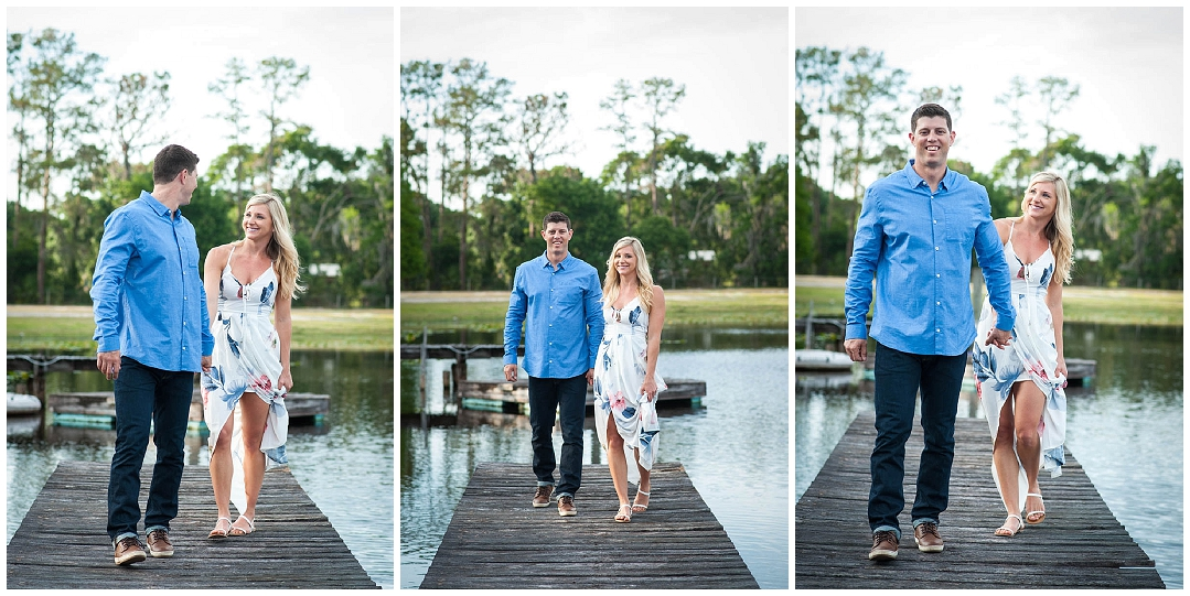 The Barn at Crescent Lake, Clearwater wedding photographer, Clearwater engagement photographer, the barn at chapel creek wedding photographer_0006