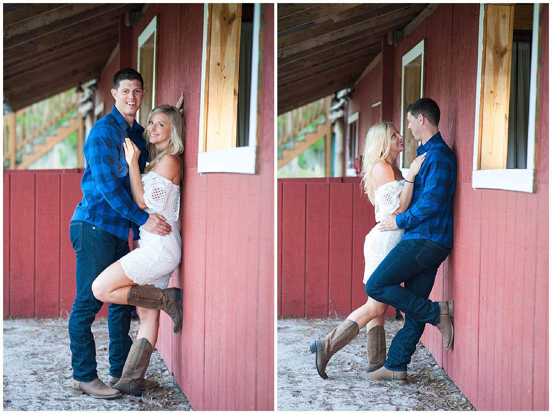 The Barn at Crescent Lake, Clearwater wedding photographer, Clearwater engagement photographer, the barn at chapel creek wedding photographer_0012