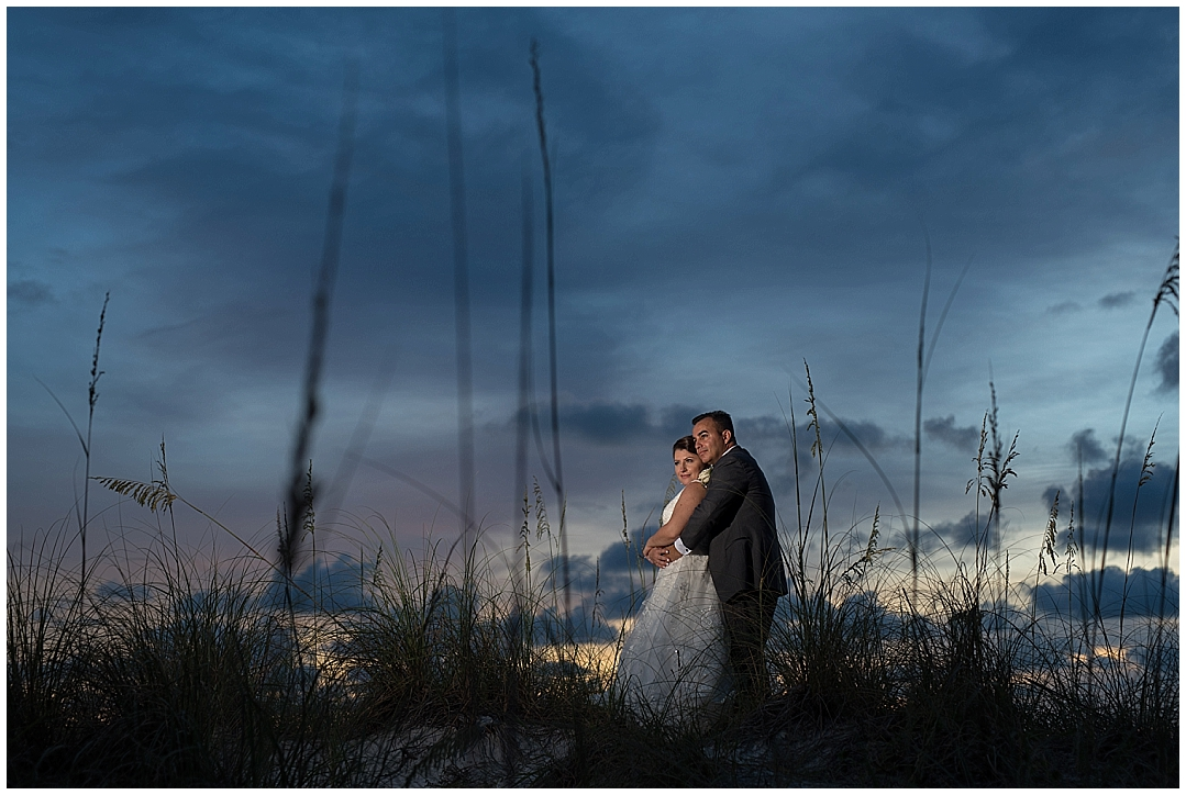 Clearwater beach wedding photographer, Sandpearl wedding photos, Castorina Photography_0031