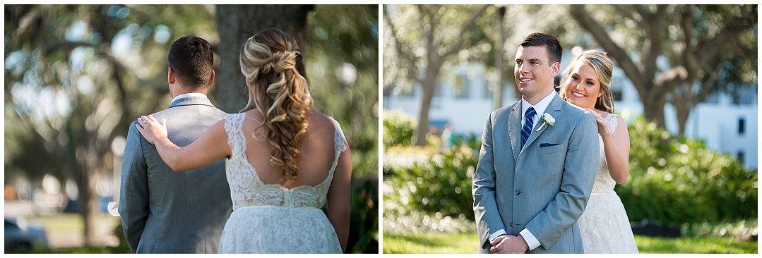 Mahaffey Theatre Wedding, Downtown St. Petersburg Wedding, Morean Center for Clay Wedding, Castorina Photography, St. Petersburg Wedding Photographer_0008