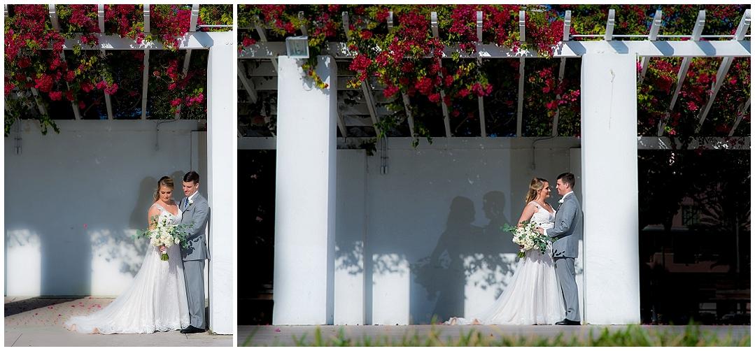 Mahaffey Theatre Wedding, Downtown St. Petersburg Wedding, Morean Center for Clay Wedding, Castorina Photography, St. Petersburg Wedding Photographer_0013