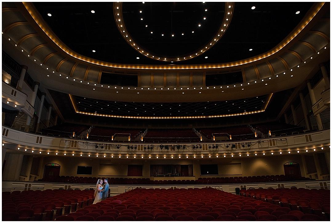 Mahaffey Theatre Wedding, Downtown St. Petersburg Wedding, Morean Center for Clay Wedding, Castorina Photography, St. Petersburg Wedding Photographer_0024